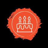 Sünnipäeva korraldamine